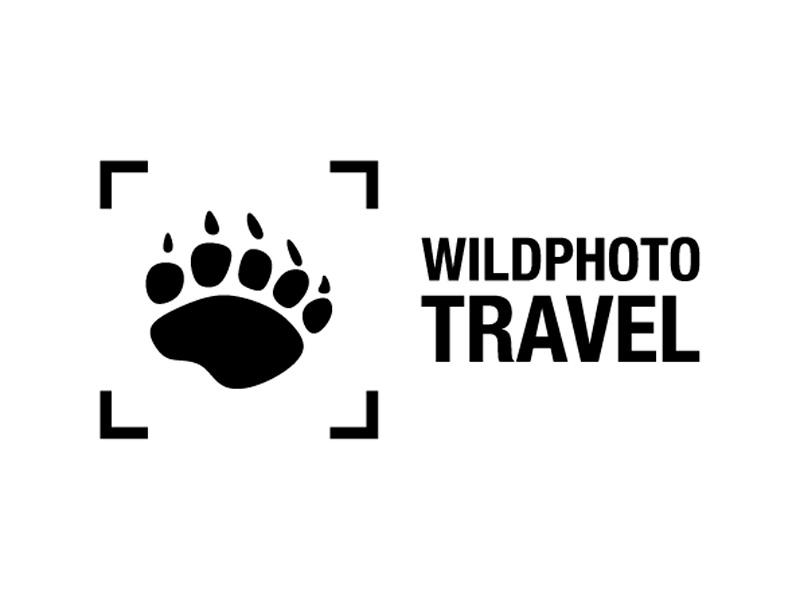 WildPhoto
