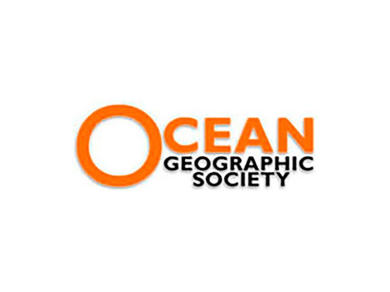 Ocean Geographic